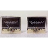 Vu Tape Deck Gradiente Serve Cd2800 Cd3700 Cd 5500 S106 S126