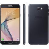 Samsung J5 Prime 2gbram Lte 13mp 16gb Libre Nuevo Sellado!!