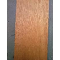 Bloco De Cedro Rosa Para Lap Steel : 88 X 22 X 4 Cm