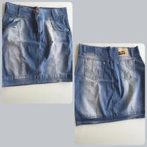 Saia Jeans (tam.gg)