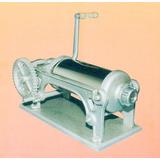 Churrera - Máquina Para Hacer Churros - 2 Kilos