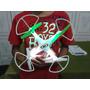 Helicóptero Controle Remoto Drone Camera Ao Vivo Wifi Preço