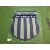 Mousepad Escudo De Talleres De Cordoba 20 Cm