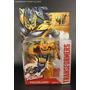Transformers Robots In Disguise Bumblebee Hasbro Original