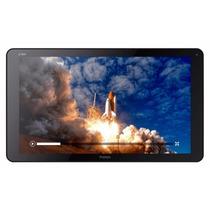 Tablet X-view Sapphire Lt 10´´ Ips 16gb Quadcore Hd Camara