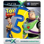 Toy Story 3 The Video Game ** Play3 Ps3 Psn ** Envio Já