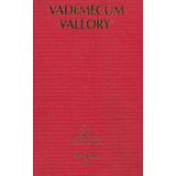 Vademecum Vallory - Medi Media
