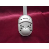 Controle Temperatura Banhão E Mega Banho Corona - 7 Posições
