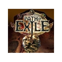 Exalted Orb Legacy League Path Of Exile