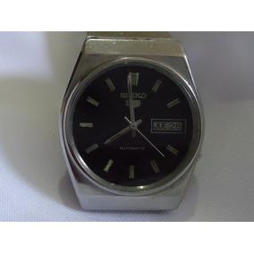 c3d2f3c789f7 Reloj Lotus 15423 - Reloj para Hombre Seiko en Distrito Federal ...