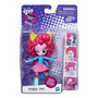 My Little Pony - Equestria Girls - Pinkie Pie - Hasbro