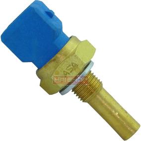 Sensor Temperatura Cebolinha Termômetro Água Óleo Asa120101