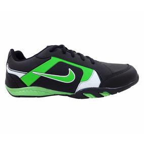 Tenis Nike Air Fit 2.0 Masculino
