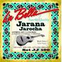 Encordado La Bella Para Jarana Jarocha Jj100