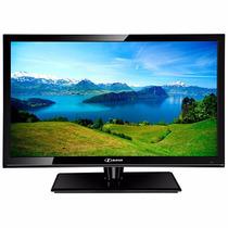 Tv Lcd 29 Hd H-buster 29d07hd Conversor Digital, Mostruario