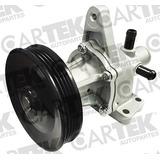 Bomba De Agua Chevrolet Spark 1.2lts 2011 2012 2013 14 15