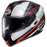 Envio+obsequio Gratis Casco Moto Shoei Gt-air Dauntless Dot