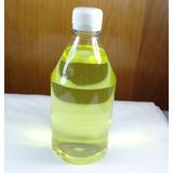 Esencia Para Difusores Aromáticos Palitos Limón