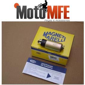 Bomba Combustível Tenere/lander/fazer Magneti Marelli Refil