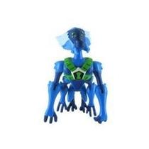 Ben 10 Ultimate Alien Mono Araña