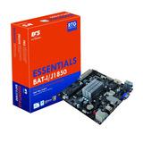 Kit Actualizacion Intel Dual Core Hdmi Usb3.0 + 8gb Ddr3 Ram