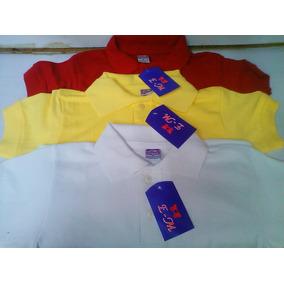 Chemises Escolares..