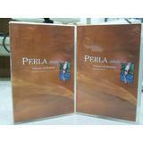 Software De Bordado Perla 8800 Para Linea Janome