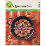 Revista El Gourmet Nº 27
