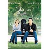 Se Busca Pareja Dvd Orig Z 4 John Cusak Diane Lane