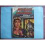 Novaro Mujeres Celebres Nº 15 /1962 Flora Macdonald