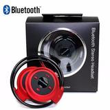 Auricular Bluetooth Mini Bh-503 Manos Libres Sd Oferta