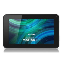 Tablet Cce Tr71