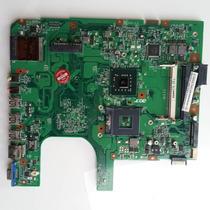 Tarjeta Madre Intel Mbatr01002 Laptop Acer Aspire 5335 Nueva