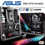 Mother Asus Strix Z270h Gaming Lga 1151 Nuevo Modelo