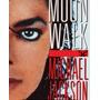 Libro Digital Moonwalk Michael Jakson