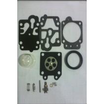 Kit Reparo Carburador Roçadeira Honda Umk 435t - Peças
