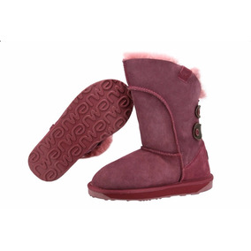 ugg colombia