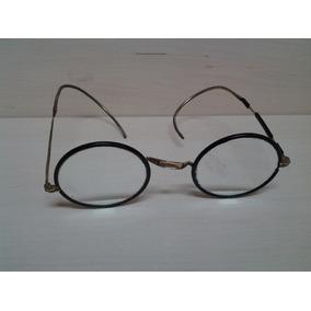 cd81ef7169c3e Oculos Do Xande Aviao - Óculos De Sol, Usado no Mercado Livre Brasil