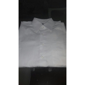 Camisa Dudalina Business