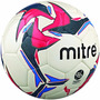Pelota Mitre Pro Futsal Profesional Numero 4 (medio Pique)