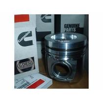 Subconjunto Motor Cummins Isbe Ford 1722, F100.cg Diesel