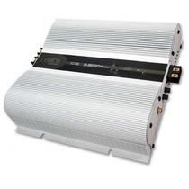 Módulo Amplificador Banda Ice 2500 Rms