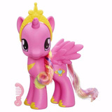 My Little Pony Cadance 20 Cm Hasbro B0935 Princesa