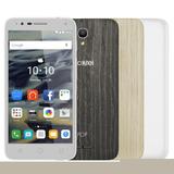 Smartphone Alcatel Pop4 5 Premium Tela 5 4g And 6 13mp 8gb