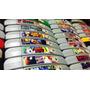 Etiquetas N64 Nintendo 64 End Labels Todos Los Juegos 296n64