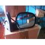 Retrovisor Blazer 95-97 Electrico Derecho