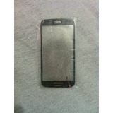 Samsung Galaxy Mega Lcd Touch Screen