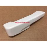 Puxador Geladeira Prosdocimo R26 Branco Original 7710137