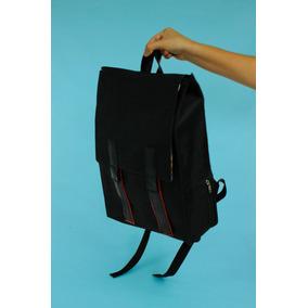 Bolso Backpack Porta Laptop Unisex Marca Corotera