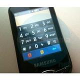 Samsung S3370 /lg Gs500 Libres Oferta Discontinuos !